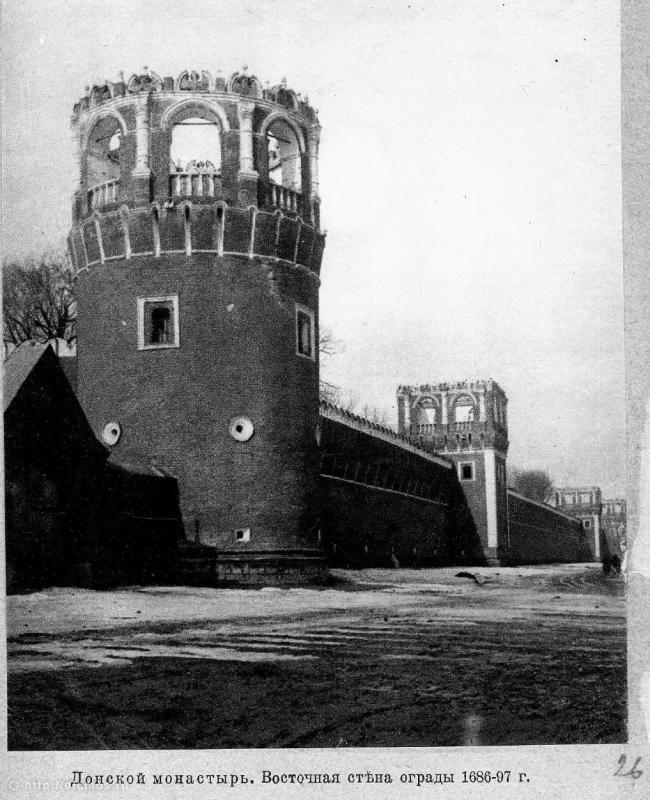 1910-e-gg