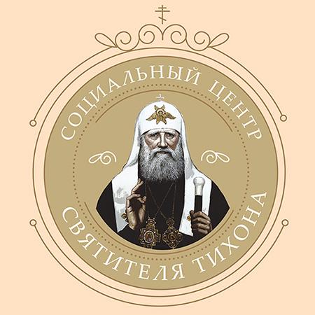 logo_social_01
