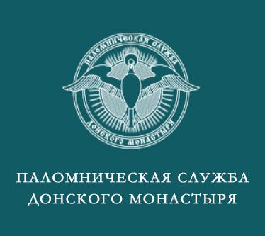 palomnic-center