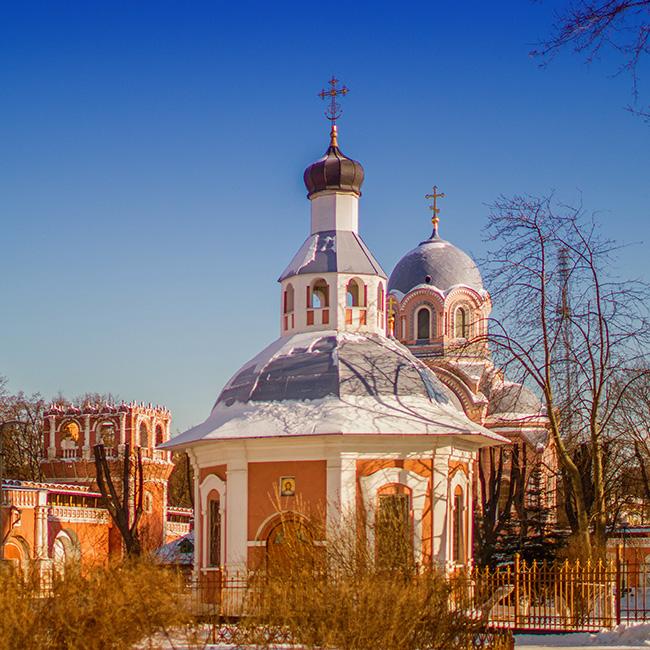hram-georgiya-pobedonostsa