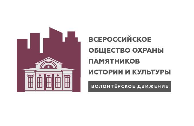 voopik-logo