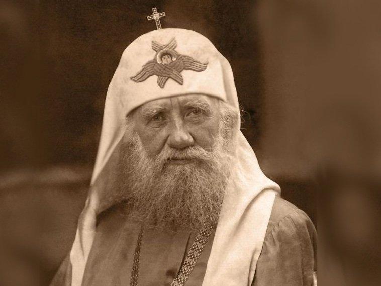 Патриарх_Московский_и_всея_России_Тихон_6AVYLyX_1483109779