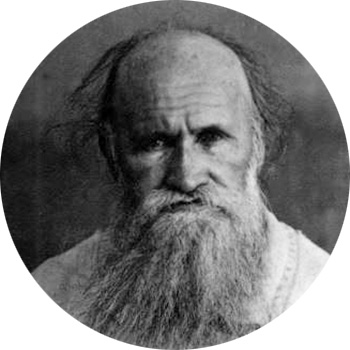 Архимандрит Григорий (Ковалев)