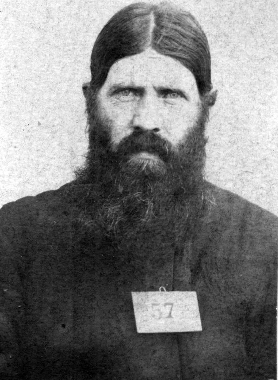 Иеромонах Мефодий (Коновалов)