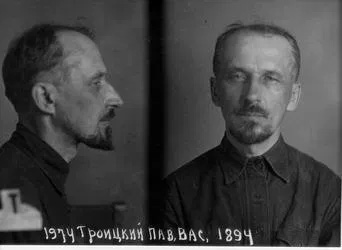 о. Павел (Троицкий)