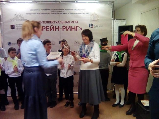 3223_intellektualnaya-igra-bre