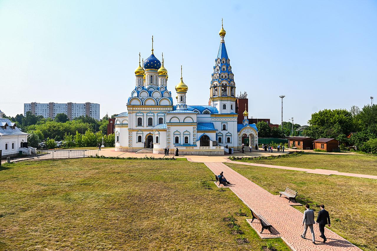 20190609-VAR_5606-обр