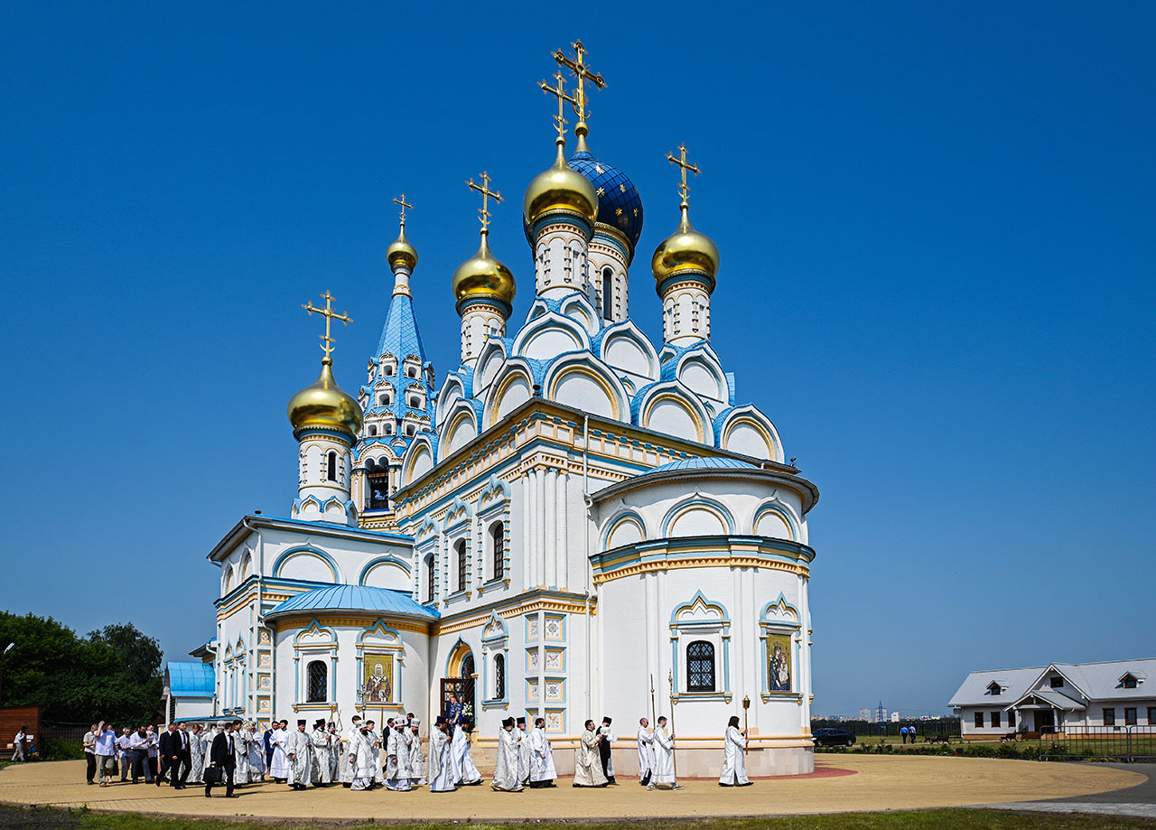 20190609-VAR_5862-обр