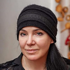 Зволинская-Наталья02