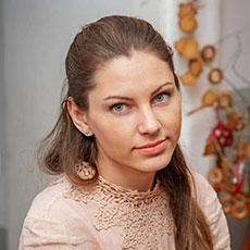 Кортукова-Анна02