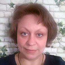 Наталья-Селина01