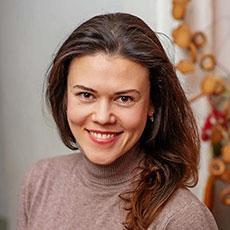 Ольга-Анисимова02