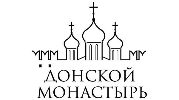 logo-DM_z