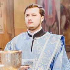 d-vasiliy-kovalchuk