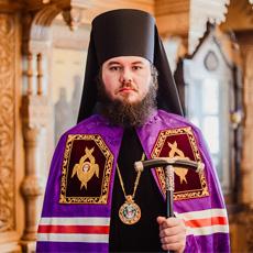 episkop-foma