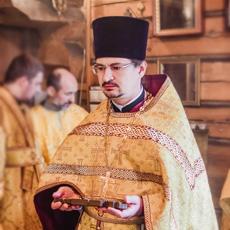 prot-alexander-gorbunov