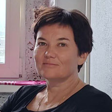 Ирина-Телицына_01
