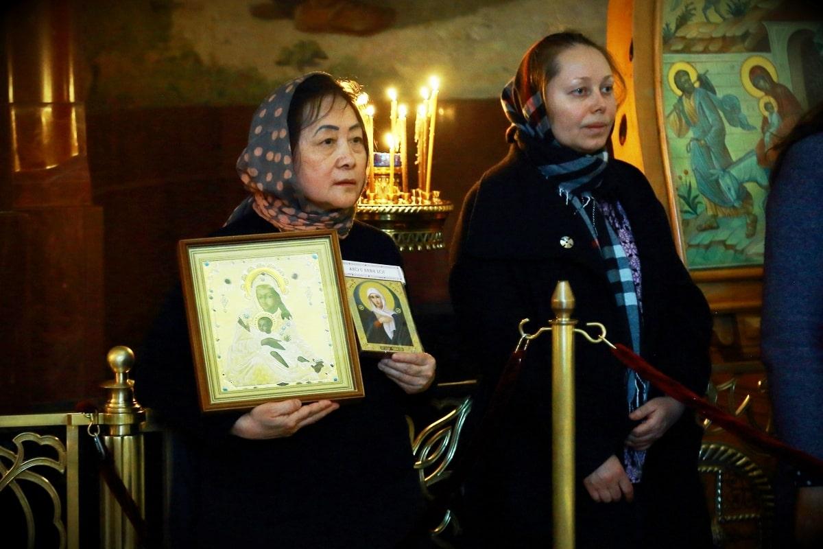 Татьяна Гречинская-min