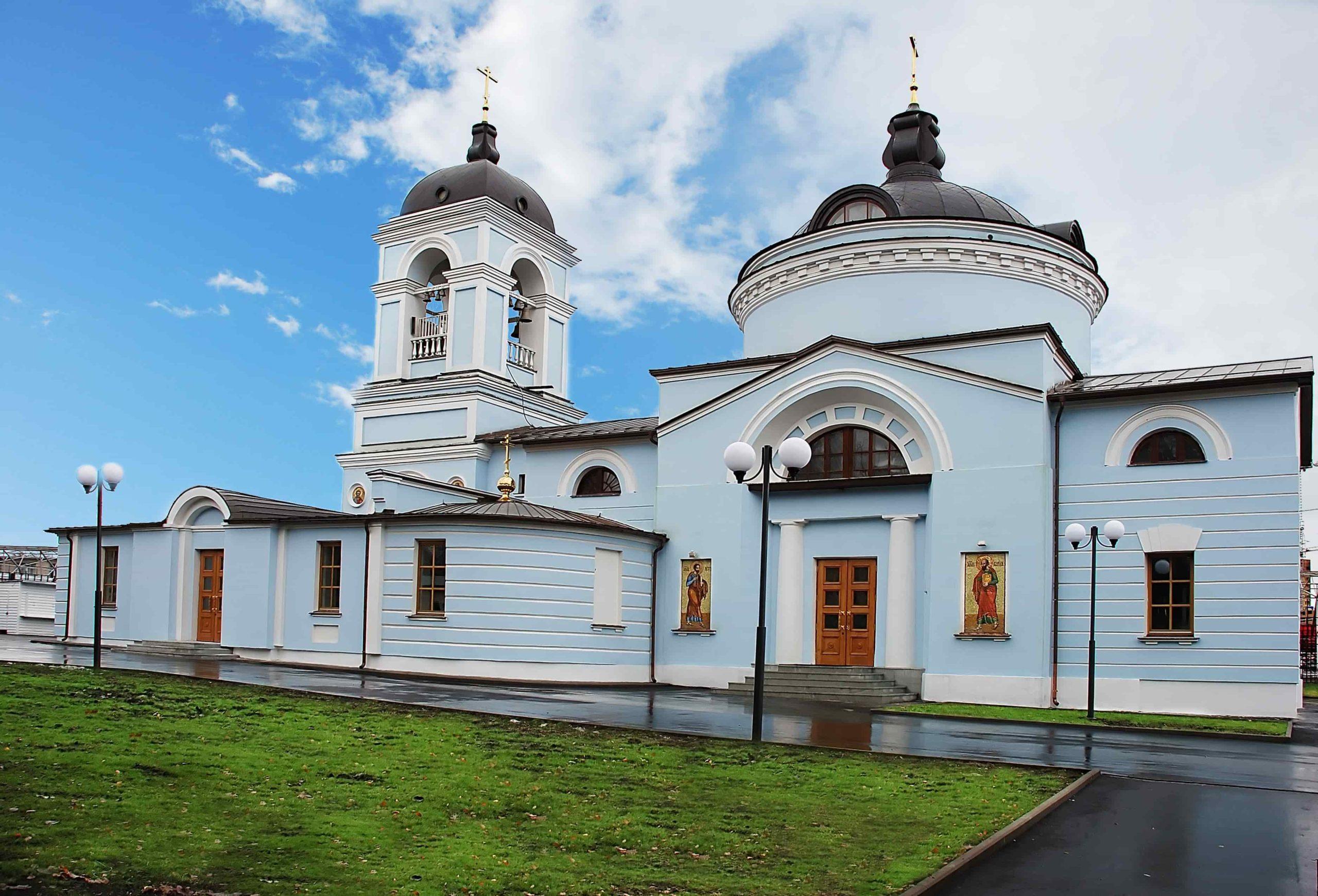 Храм Петра и Павла-min